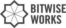 bww bitwise works GmbH