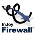 Injoy Firewall Ent 50 User