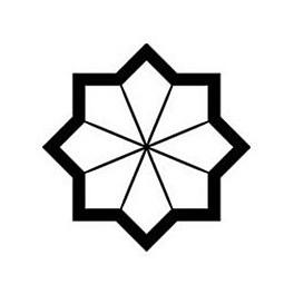 DropBox client for eCS (OS/2)