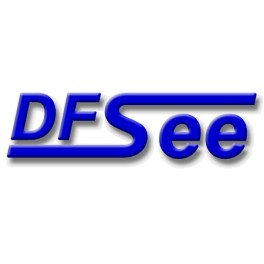 DFSee V12.x