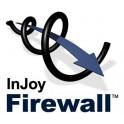 Injoy Firewall Pro 25 User